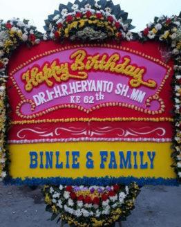 Toko Bunga Daerah Cimahi Bandung