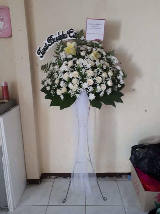 Toko Karangan Bunga Dekat Rumah Duka Grand Heaven