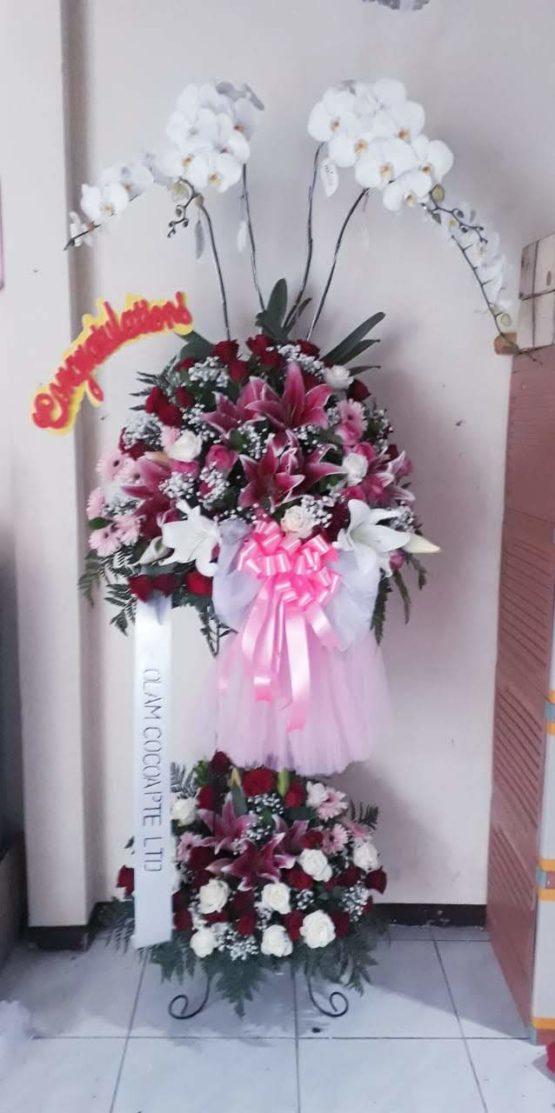 Toko Bunga Daerah Jababeka Cikarang
