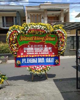 Toko Bunga Daerah Antapani Bandung