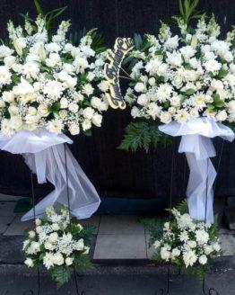 Toko Bunga Dekat Rumah Duka Fatmawati