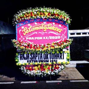 Bunga Papan Athaya Florist