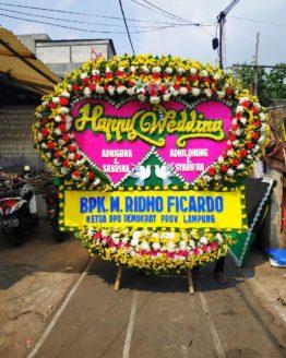 Florist Papan Bunga Pondok Indah