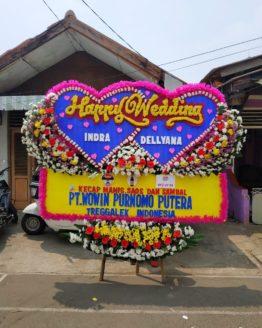Toko Bunga Pesanggrahan Jakarta Selatan