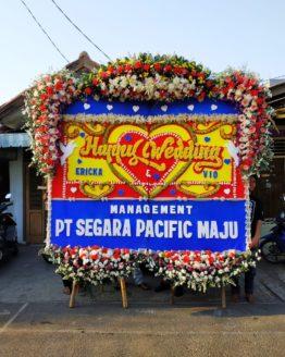 Toko Bunga di Mampang Athaya Florist