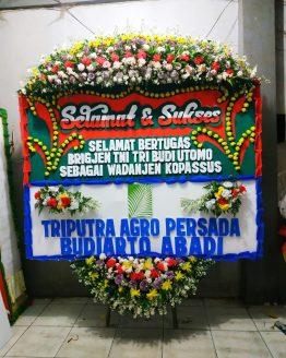 Papan Bunga Athaya Florist